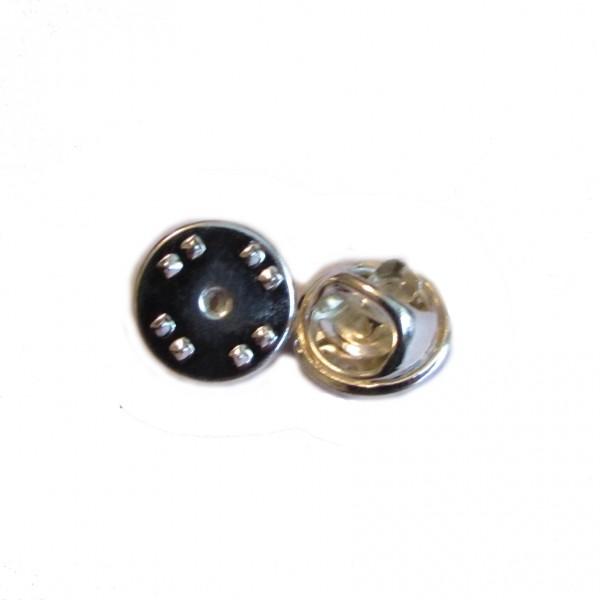 9 Bases Pin