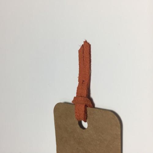 Antelina